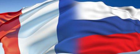 Перевод документов на французский язык