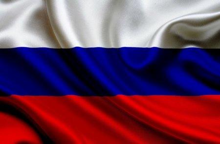 Перевод документов на русский язык