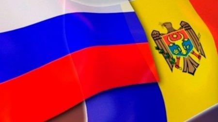 Быстрый перевод документов с молдавского на русский