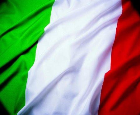 Перевод документов на итальянский