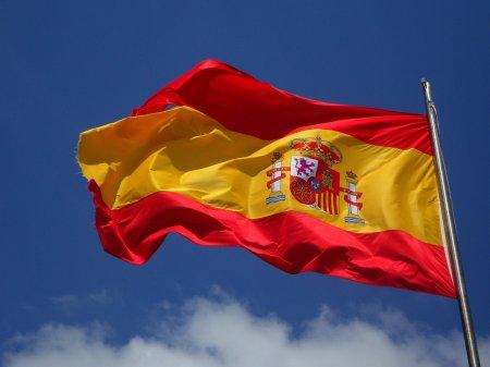 Перевод документов на испанский