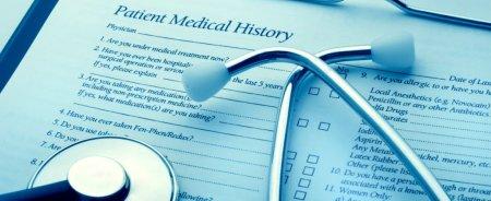 Медицинский перевод на английский на русский