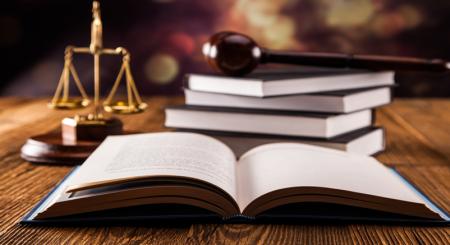 Юридический перевод немецкий