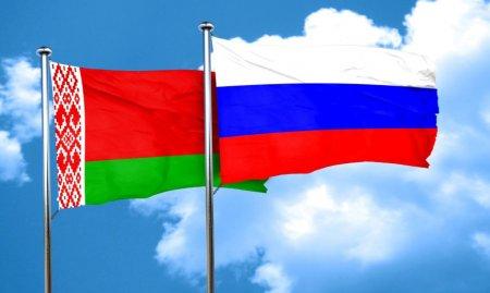 Перевод на белорусский язык с русского