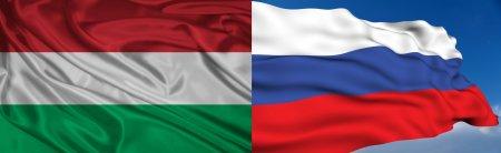 Перевод с венгерского на русский