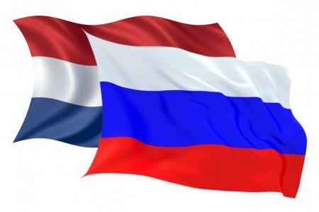 Перевести с голландского на русский