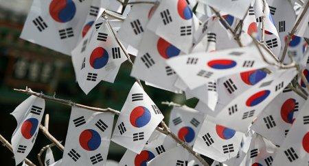Корейский перевод на русский
