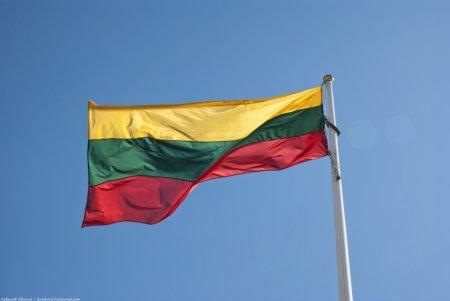 Переводчик с литовского на русский