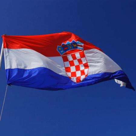 Перевести с хорватского на русский