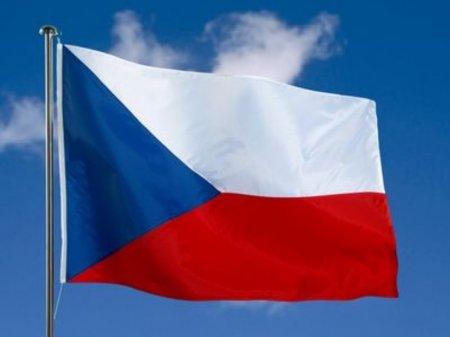Перевести с русского на чешский