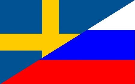 Перевод со шведского на русский