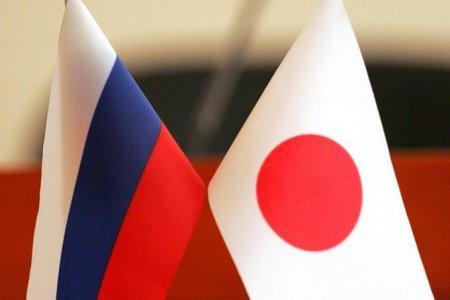 Перевод с японского на русский стоимость