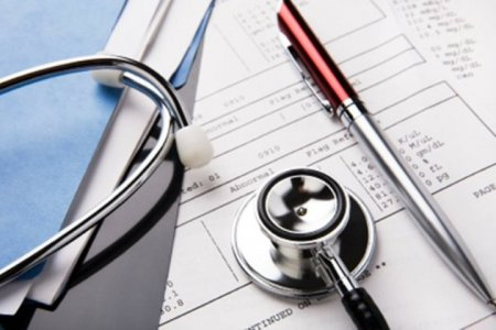 Медицинская страховка для иностранных граждан