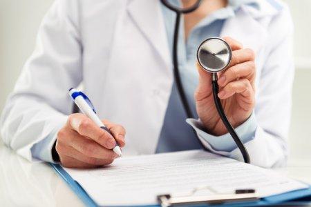 Добровольное медицинское страхование иностранных граждан